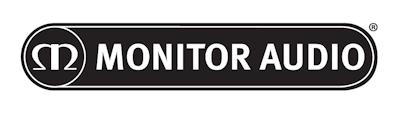 Monitoraudiopng
